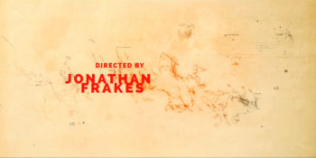 Discovery - Despite Yourself - S01E10 - Dirigido por Jonathan Frakes