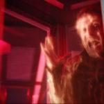 Discovery - Despite Yourself - S01E10 - Lorca na câmara de agonia