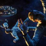 Star Trek Discovery S01E11 The Wolf Inside - Execuções no Império