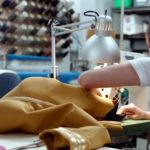 Star Trek Discovery - Segunda Temporada - Uniforme Dourado