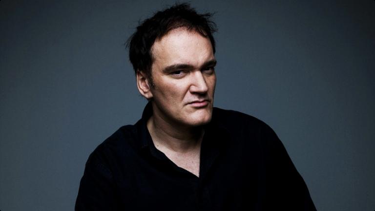 Star Trek de Quentin Tarantino não será na Kelvin Timeline