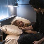 """""""The Impossible Box"""" – PIC S01E06 – Rios E Raffi na La Sirena"""