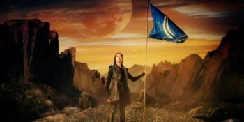 Teaser Terceira Temporada Star Trek Discovery