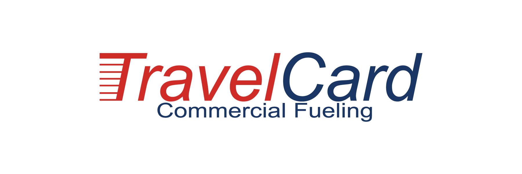 Travel Card Commercial Fueling