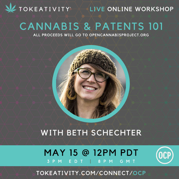 beth-schechter-open-cannabis-project-tokeativity-connect.jpg