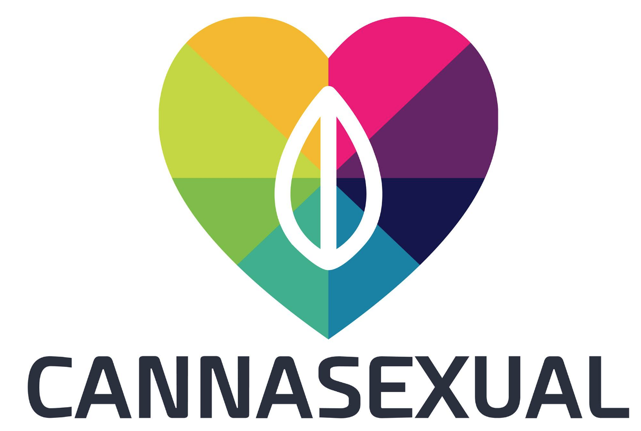 CannaSexual-logo.png
