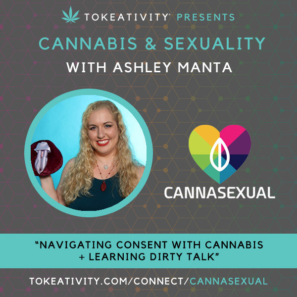 Tokeativity-Ashley-Manta-Dirty-Talk-Evergreen.jpg