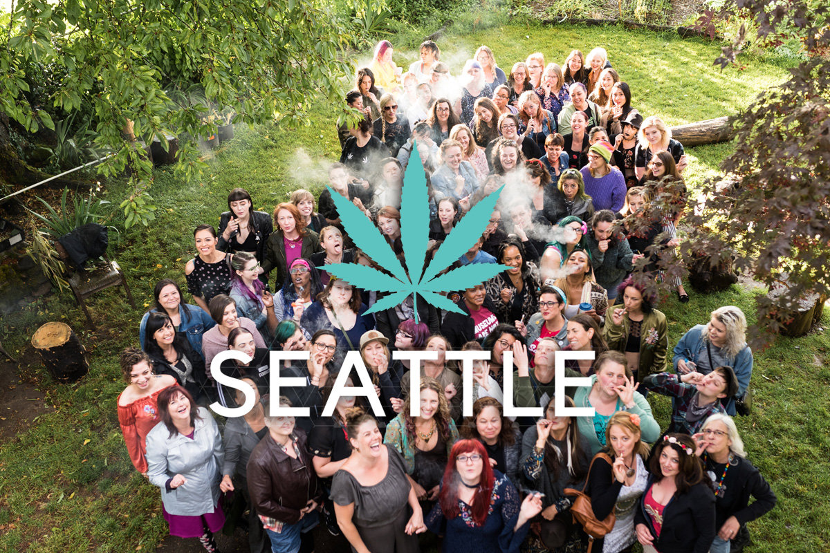 Seattle-Chapter-Landing-Page.jpg