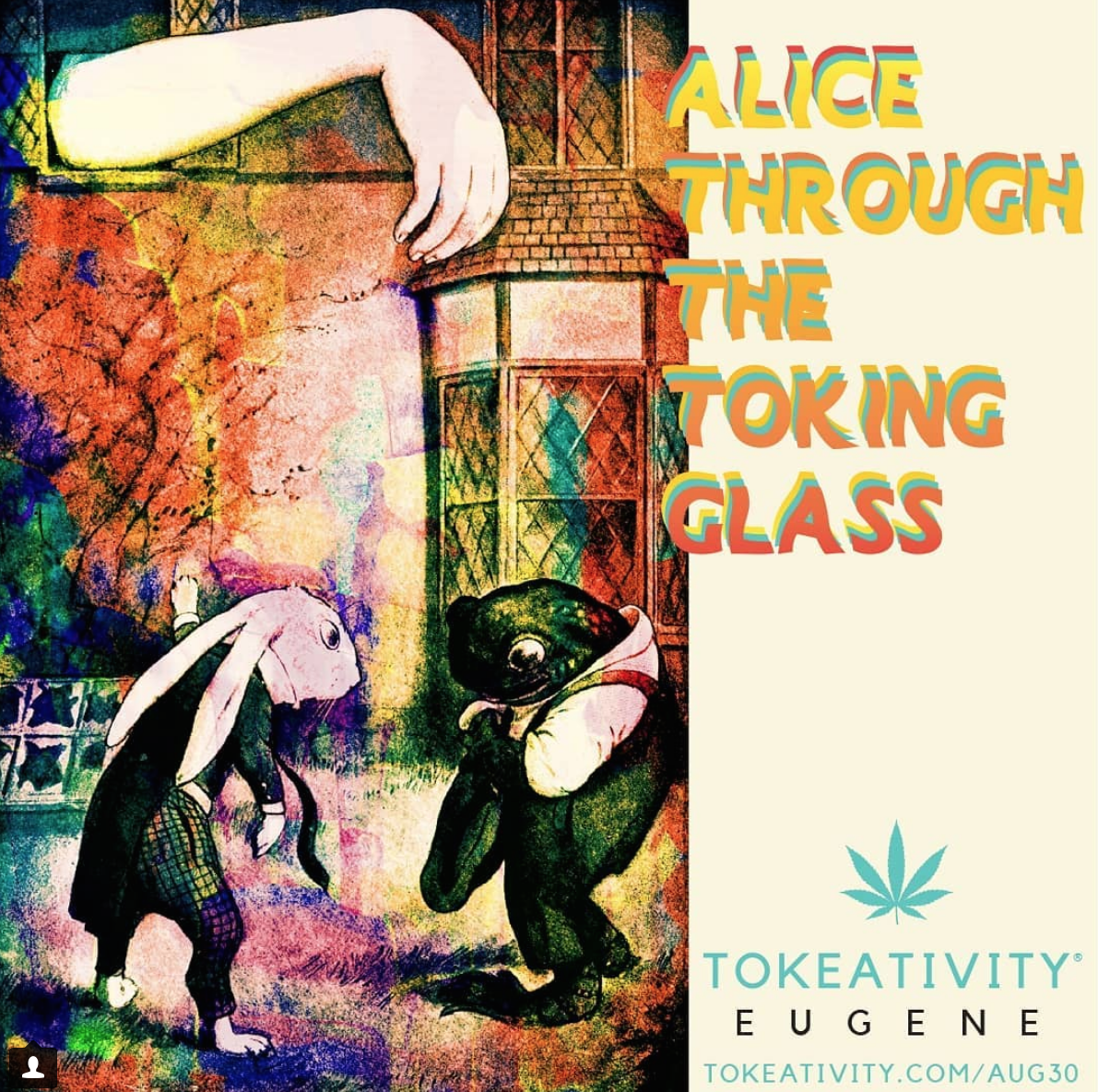 tokeativity-eugene-alice-through-the-toking-glass.png