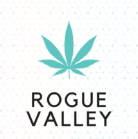 Tokeativity Rogue Valley
