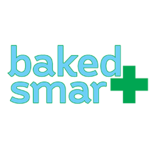 Baked Smart