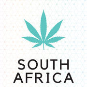 Tokeativity South Africa