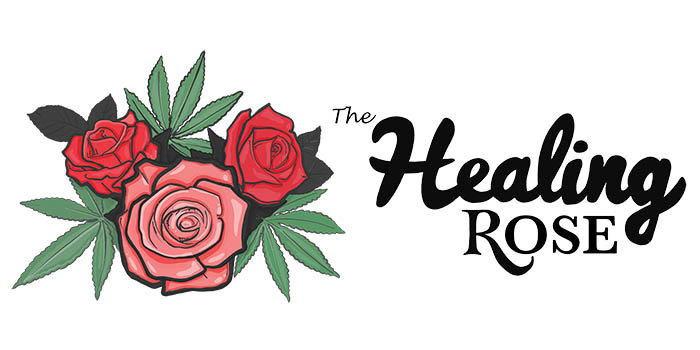 The Healing RoseHorizontal-SMALL.jpg