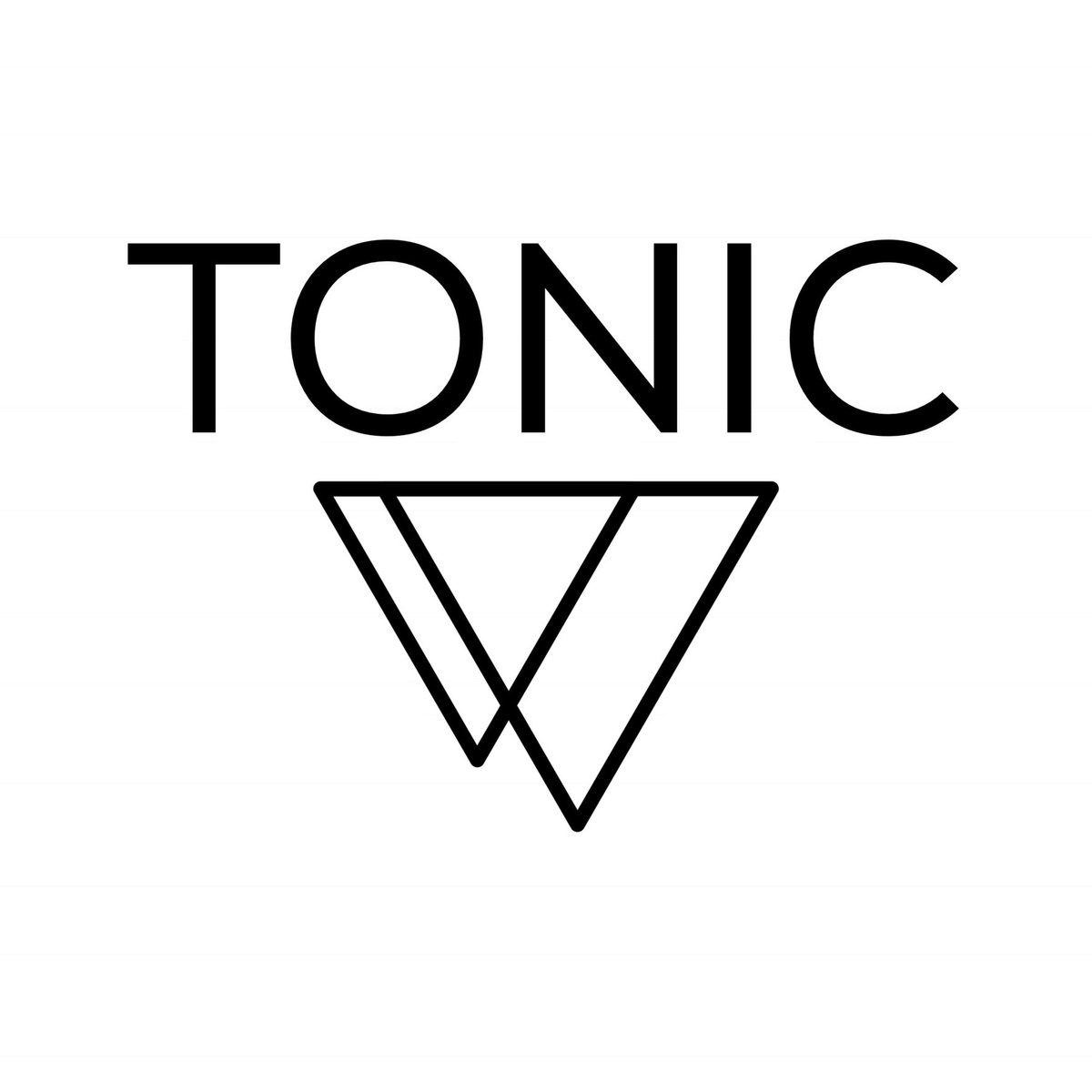 Tonic Logo.jpeg