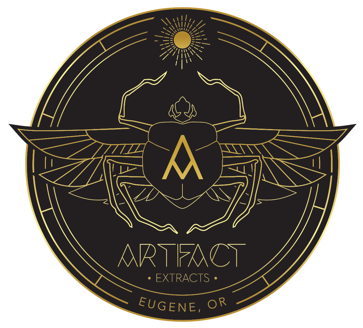 AbstractExtracts_LOGO_round_GOLD.jpg