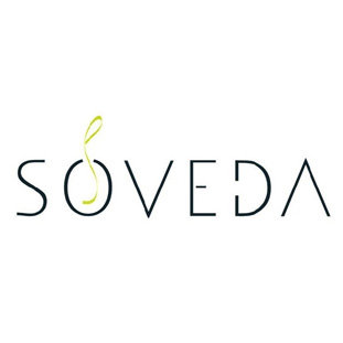 SOVEDA cover