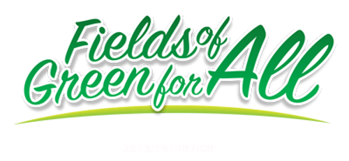 Fields-Logo-Bigger-With-Nr.png