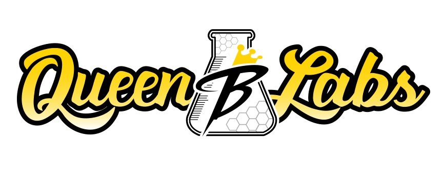 QUEENBLABS-final-logo.jpeg