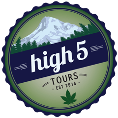 high5tours.png