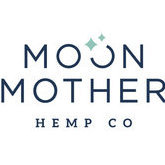 Moon Mother Hemp Company