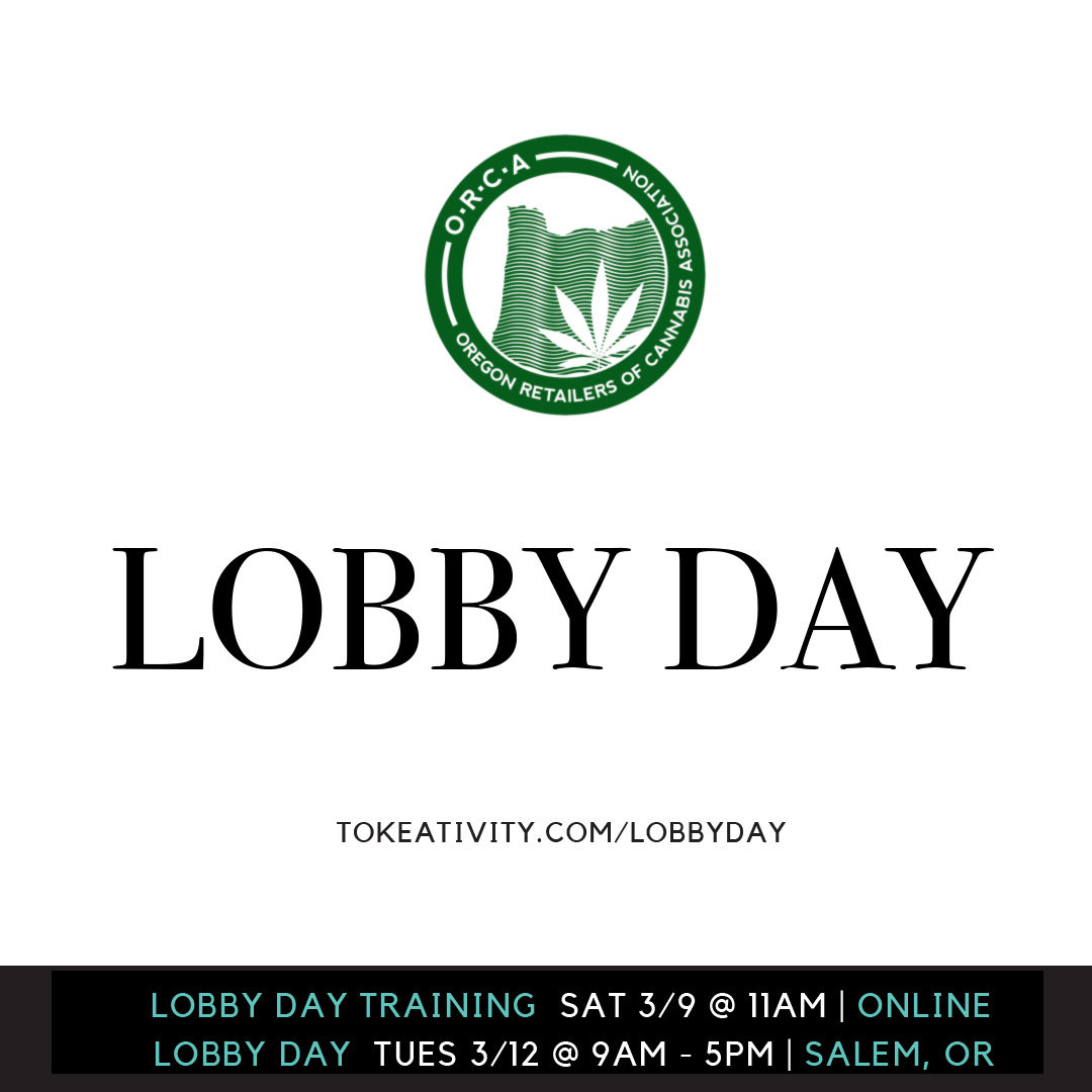 Women'sLobbyDay-March5.jpg