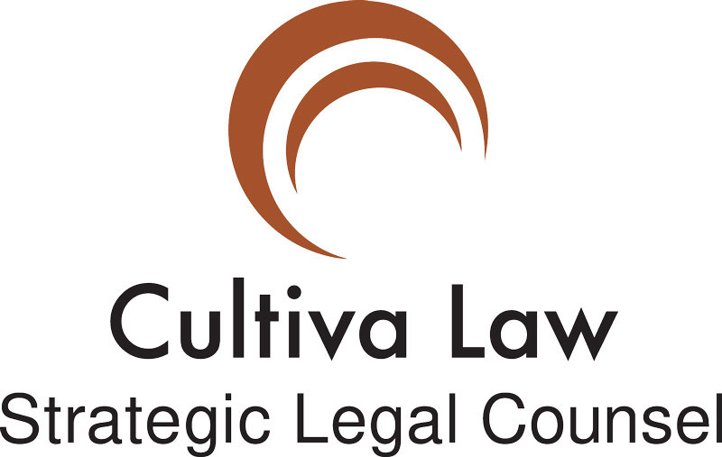 Cultiva-Law-Logo_Color.jpg