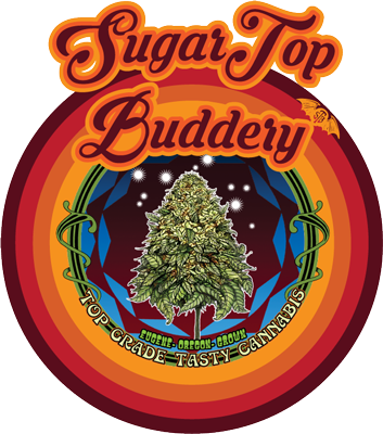 sugar-top-buddery-logo-color.png