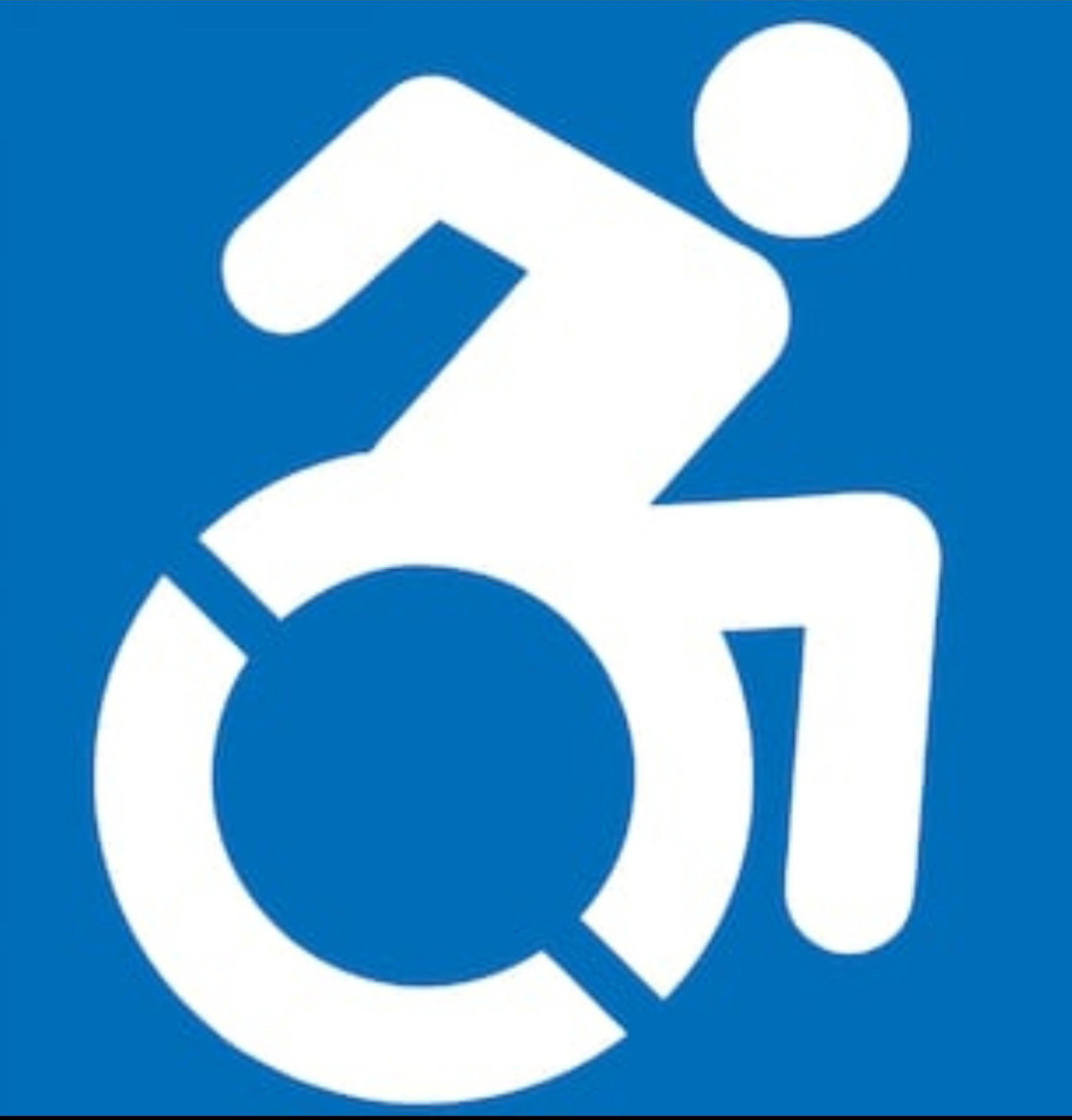 wheelchair-accessable.jpg