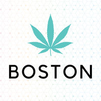 Tokeativity Boston
