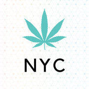 Tokeativity NYC