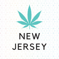 Tokeativity New Jersey