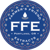 Farmer's Friend Extracts