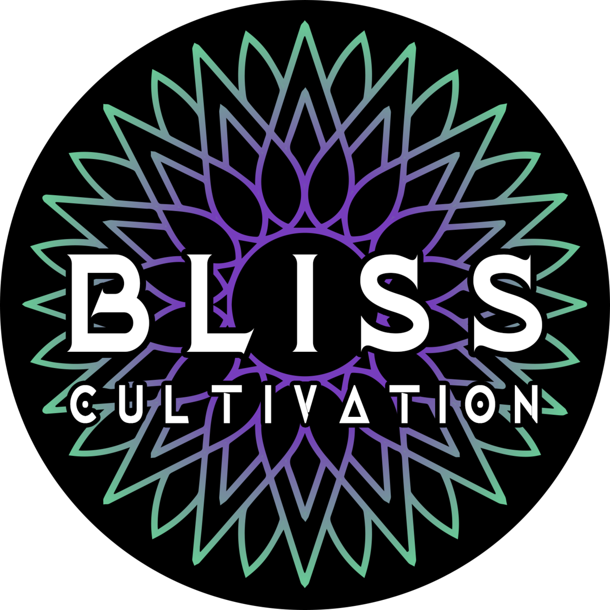 Bliss Cultivation