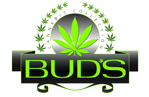 Buds-Logo.png