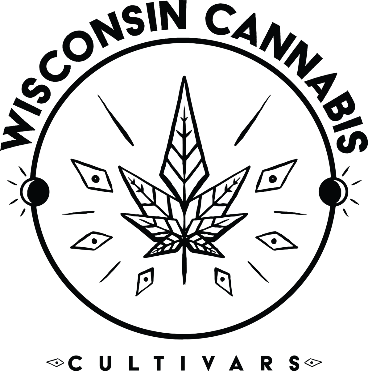 wi cannabis cultivars.png