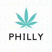 Tokeativity Philly