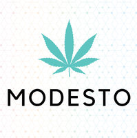Tokeativity Modesto