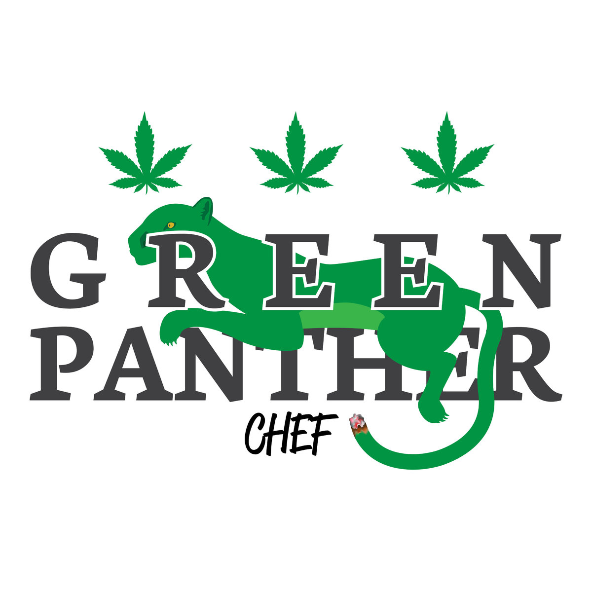 Green Panther Chef Logo.jpg