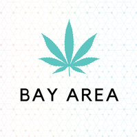 Tokeativity Bay Area