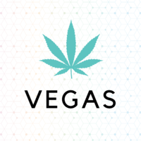 Tokeativity Vegas