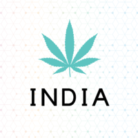 Tokeativity India