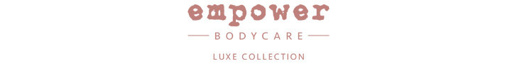 Empower Body Care