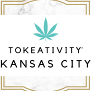 Tokeativity Kansas City