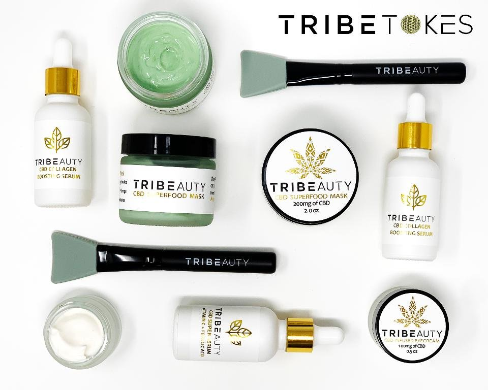 TribeBeauty Bundle image.jpg