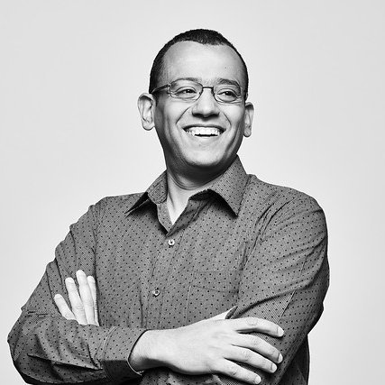 MohamedFFouda