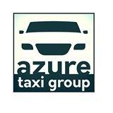 Azure-Gold