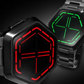 Night Vision Led Watches