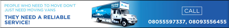 Premium Moving and home relocation service