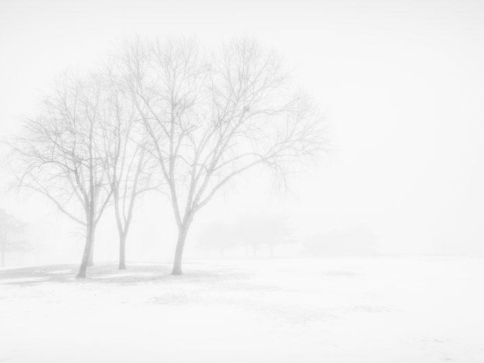Mounds Park, Saint Paul, Minnesota