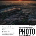 Photo Quarterly - Quarter 4, 2019